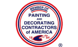 painting and decorators association of america